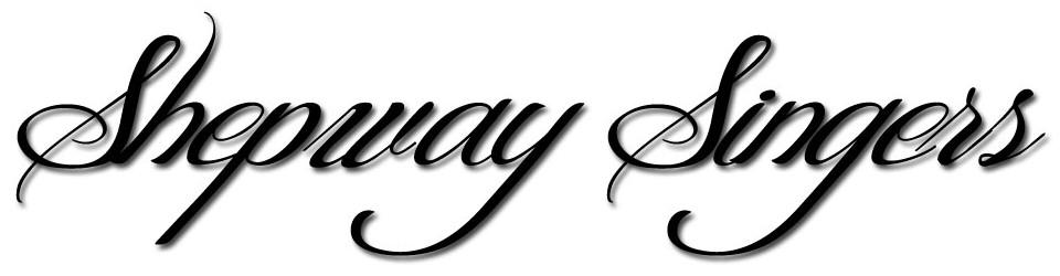 Shepway Singers